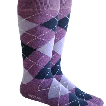 men_socks_express_men_socks_dress_argyle_socks_purple__navy_blue_3
