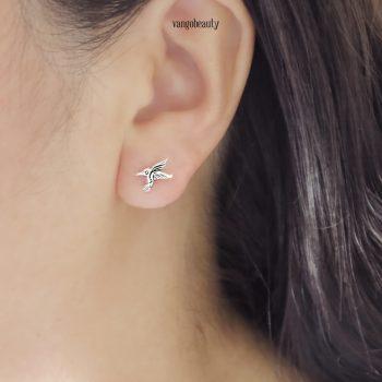 sterling-silver-humming-bird-stud-earrings-1