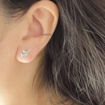 sterling-silver-unicorn-stud-earrings-4