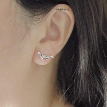 sterling_silver_woft_howling_stud_earrings_5