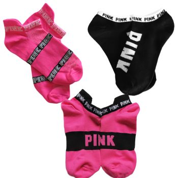 victoria_secret_pink_ultimate_boat_socks_set_of_three_1