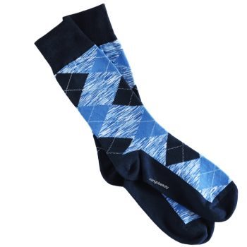 men_wedding_socks_navy_blue_baby_blue_marl-b