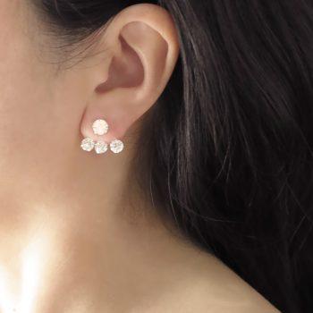 sterling_silver_ear_jacket_diamond_earrings-1
