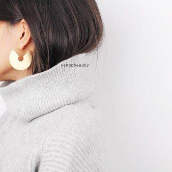 vangobeauty_large_circle_earrings-dangle_7