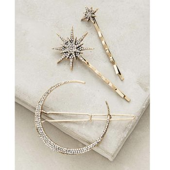 anthropologie-_moon_star_hair_clips-5
