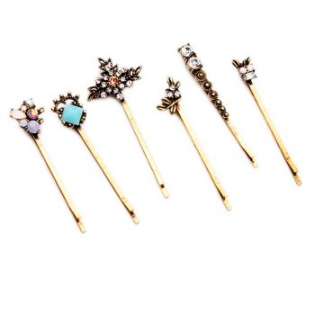 freepeople_hair-clip-diamond_set_of_3