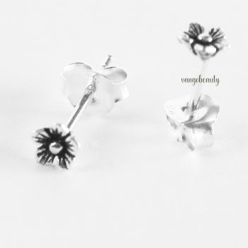 sterling-silver-cherry-blossom-stud-earrings-vangobeauty-6