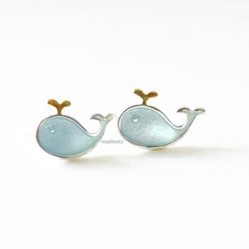 sterling_silver_blue_whale_stud_earrings_1