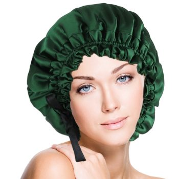 silk_sleep_cap-emeral_green_ap-1