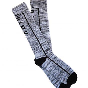 victoria_secret_pink_knee_high_socks_grey_marl_socks_1