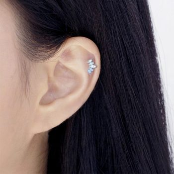 vangobeauty_cartilage_diamond_opal_stud_earring-2