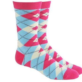 men_dress_socks_argyle_socks_pink_baby_blue-1