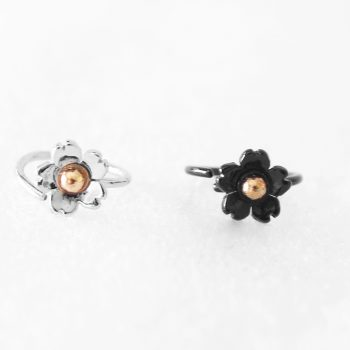 cartilage_stud_sterling_silver_cherry-flower_earrings-1