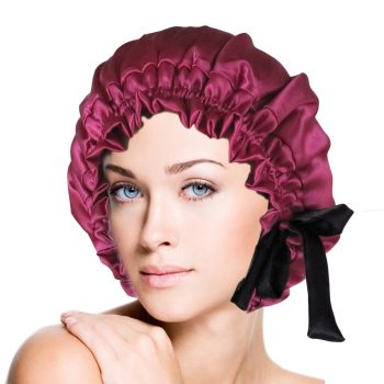 silk-cap-slee-cap-magenta-pink-vangobeauty-1