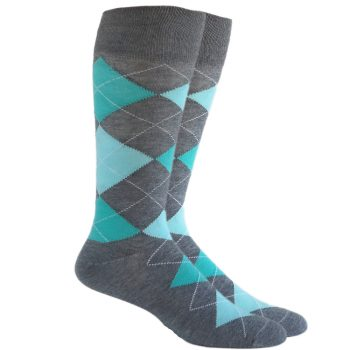 men's_dress_socks_mint_grey_argyle_socks_wedding_socks-1