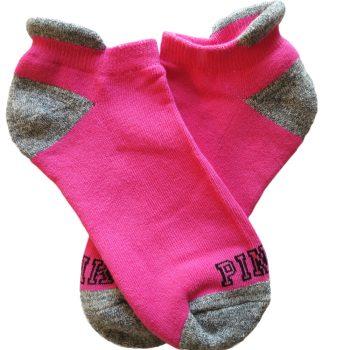 victoria_secret_pink_pink_terry_socks-2