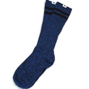 VICTORIA-SECRET-PINK-KNEE-HIGH-SOCKS-NAVY-BLUE-BLACK-KNIT-SOCKS_4